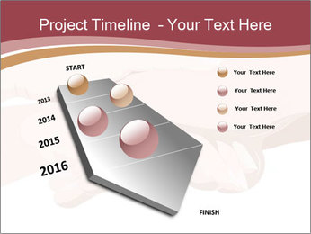 0000074308 PowerPoint Template - Slide 26