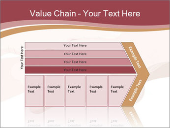 0000074308 PowerPoint Template - Slide 27