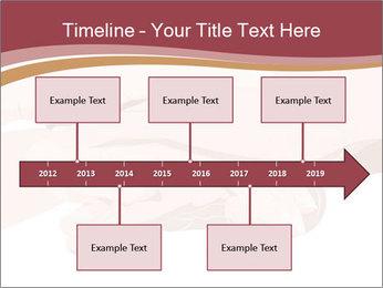 0000074308 PowerPoint Templates - Slide 28