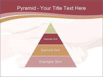 0000074308 PowerPoint Template - Slide 30