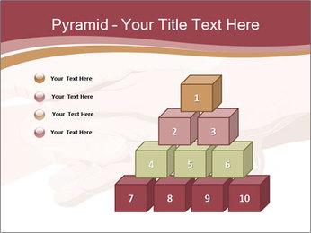 0000074308 PowerPoint Templates - Slide 31