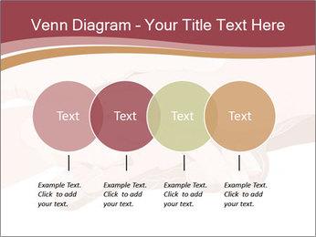 0000074308 PowerPoint Template - Slide 32