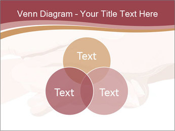 0000074308 PowerPoint Template - Slide 33
