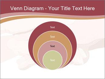 0000074308 PowerPoint Templates - Slide 34