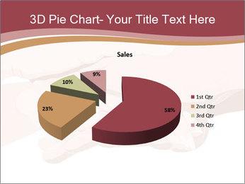 0000074308 PowerPoint Template - Slide 35