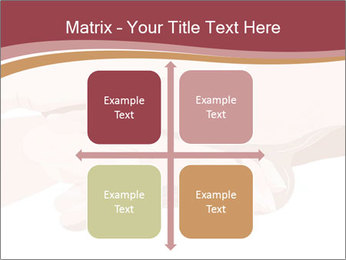 0000074308 PowerPoint Template - Slide 37