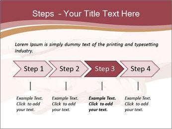 0000074308 PowerPoint Template - Slide 4