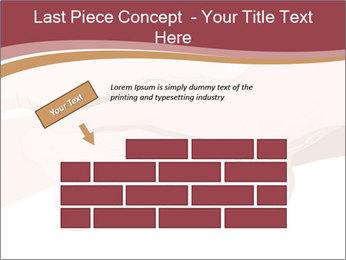 0000074308 PowerPoint Template - Slide 46