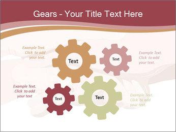 0000074308 PowerPoint Template - Slide 47