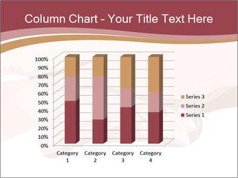 0000074308 PowerPoint Template - Slide 50