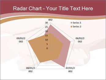 0000074308 PowerPoint Template - Slide 51