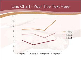 0000074308 PowerPoint Template - Slide 54