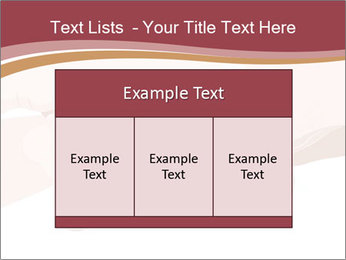 0000074308 PowerPoint Template - Slide 59