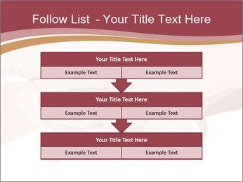 0000074308 PowerPoint Templates - Slide 60