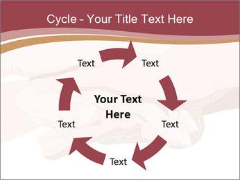 0000074308 PowerPoint Template - Slide 62