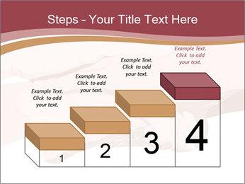 0000074308 PowerPoint Templates - Slide 64