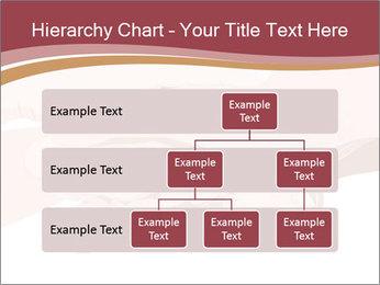 0000074308 PowerPoint Templates - Slide 67