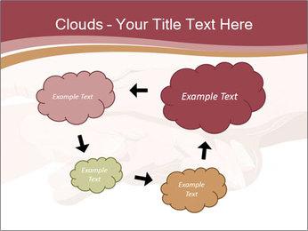 0000074308 PowerPoint Template - Slide 72