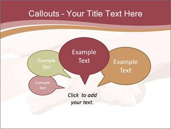 0000074308 PowerPoint Template - Slide 73