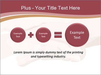0000074308 PowerPoint Template - Slide 75