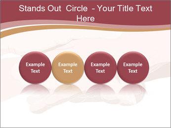 0000074308 PowerPoint Template - Slide 76