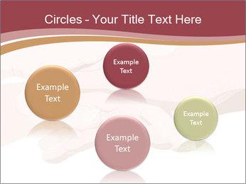 0000074308 PowerPoint Template - Slide 77