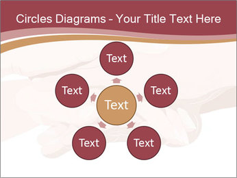 0000074308 PowerPoint Template - Slide 78