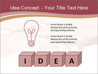 0000074308 PowerPoint Template - Slide 80