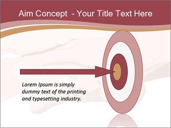 0000074308 PowerPoint Template - Slide 83