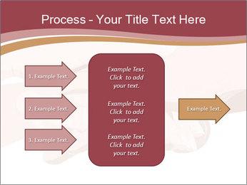 0000074308 PowerPoint Template - Slide 85