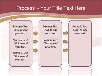0000074308 PowerPoint Template - Slide 86