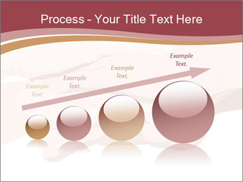 0000074308 PowerPoint Templates - Slide 87