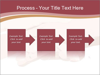0000074308 PowerPoint Template - Slide 88