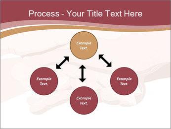 0000074308 PowerPoint Templates - Slide 91