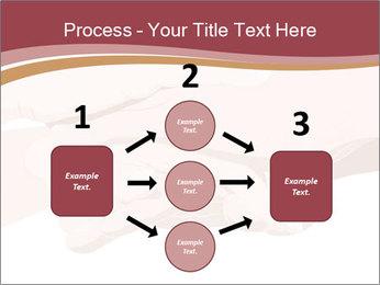 0000074308 PowerPoint Templates - Slide 92