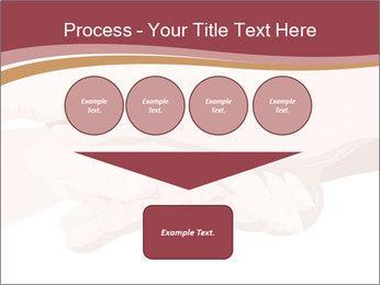 0000074308 PowerPoint Template - Slide 93