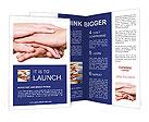 0000074309 Brochure Templates