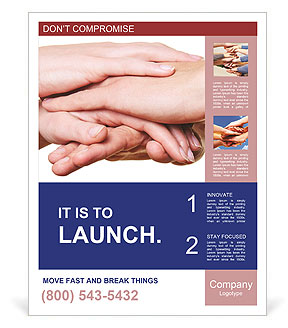 0000074309 Poster Template