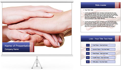 0000074309 PowerPoint Template