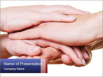 0000074309 PowerPoint Template - Slide 1