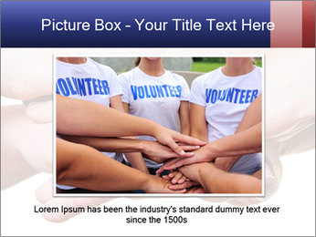 0000074309 PowerPoint Template - Slide 15