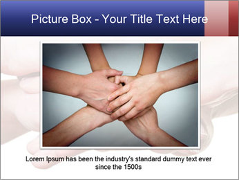 0000074309 PowerPoint Template - Slide 16