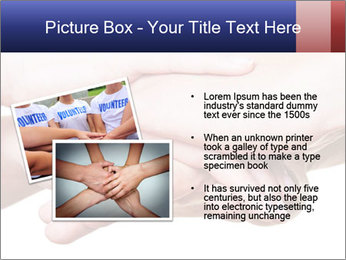 0000074309 PowerPoint Template - Slide 20