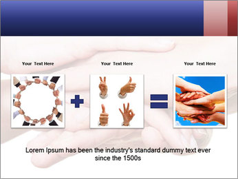 0000074309 PowerPoint Template - Slide 22