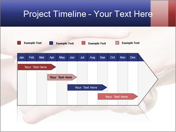 0000074309 PowerPoint Template - Slide 25