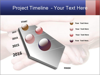 0000074309 PowerPoint Template - Slide 26