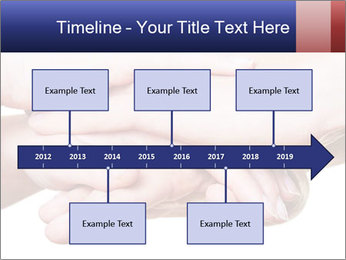 0000074309 PowerPoint Template - Slide 28