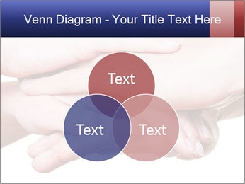 0000074309 PowerPoint Template - Slide 33