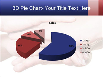 0000074309 PowerPoint Template - Slide 35