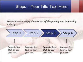 0000074309 PowerPoint Template - Slide 4